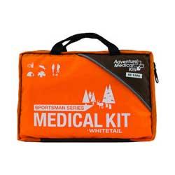 Adventure Medical Adventure Medical0105-0387 Sportsman Whitetail