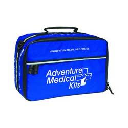 Adventure Medical Adventure Medical0115-1000 Marine 1000