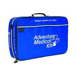 Adventure Medical Adventure Medical0115-3000 Marine 3000