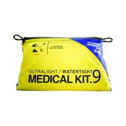 Adventure Medical Adventure Medical0125-0290 Ultralight&Watertight .9