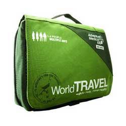 Adventure Medical Adventure Medical0130-0425 World Travel