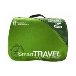 Adventure Medical Adventure Medical0130-0435 Smart Travel