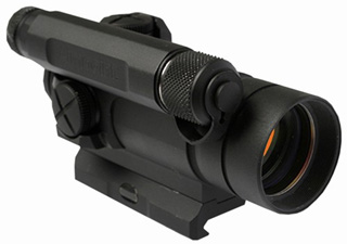 AIMPOINT AIMPOINT11972 COMPM4, 2 MOA ACET