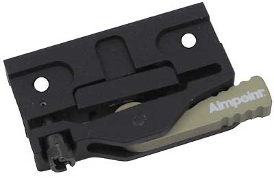 AIMPOINT AIMPOINT12198 LRP BASE ONLY