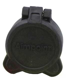 AIMPOINT AIMPOINT12223 FLIP CAP FRONT
