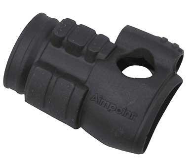 AIMPOINT AIMPOINT12225 OUTER RUBBER CV/BLK