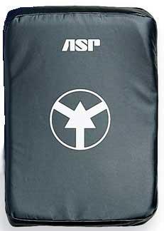 ASP ASP07102 BATON TRAINING BAG BLACK