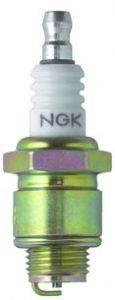 Ngk B2LM Spark Plug (1147)