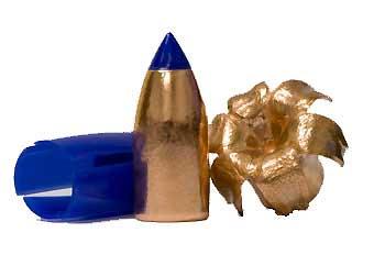 BARNES BULLETS BARNES45171 50CAL .451 250GR T-EZ FB (PER 15)