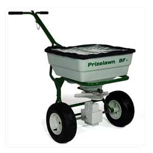 PRIZELAWN BF1 Bigfoot Spreader