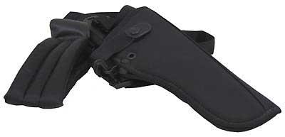 BIANCHI BIANCHI14254 4100 RANGER HUSH-BLACK SIZE 06 RH