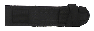BIANCHI BIANCHI15140 M1425 TACTICAL HIP EXTENDER-BLACK