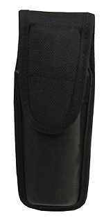 BIANCHI BIANCHI17445 7307 MACE/SPRAY HOLDER VELCRO-L