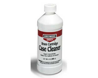 Birchwood Casey Birchwood Casey33845 Case Cleaner Concentrate 16oz