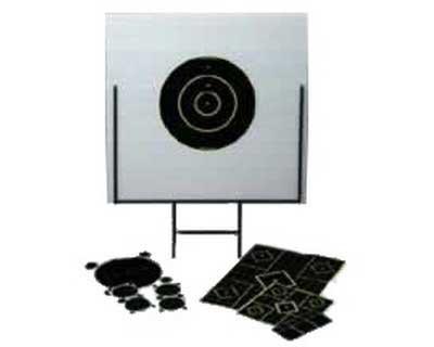 Birchwood Casey Birchwood Casey46101 Portable Shooting Range/Targets