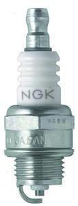 NGK BPM7A SPARK PLUG (7321)