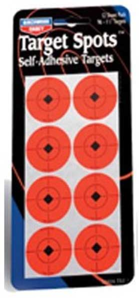 "Birchwood Casey Birchwood Casey33949 Tgt Spots 1.5"" RndTrgt /1000"