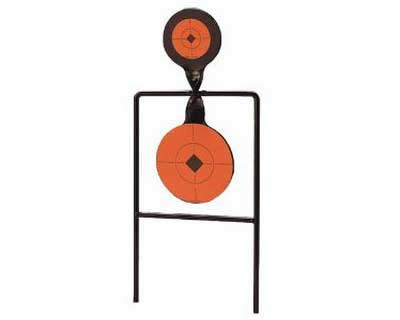 Birchwood Casey Birchwood Casey46344 Super Double Mag .44ActionSpinner
