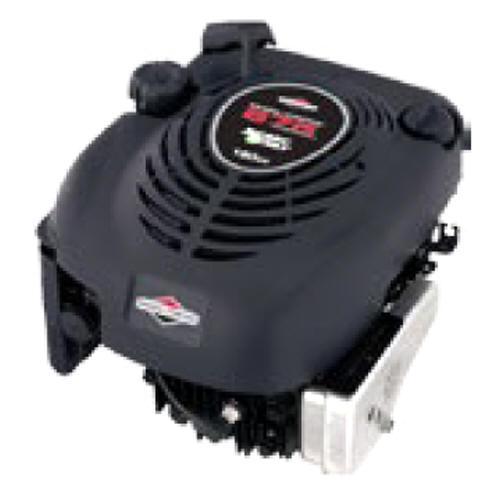 Briggs and Stratton 126M02-1031-F1 675 Series Engine