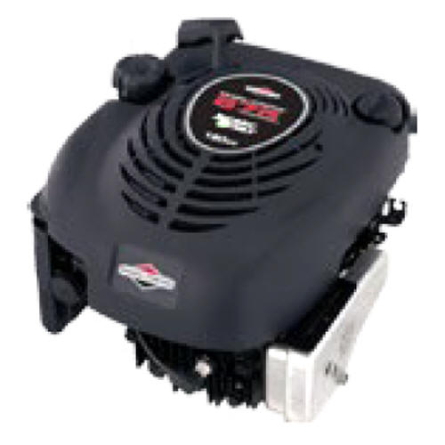BRIGGS AND STRATTON 126M02-1625-F1 675 SERIES ENGINE