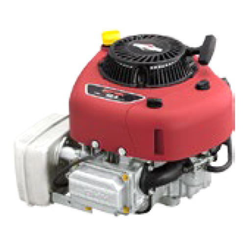 BRIGGS AND STRATTON 219907-3029-G5 10.5 HP ENGINE