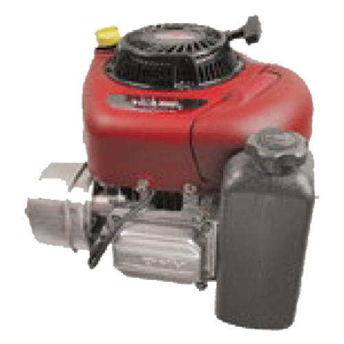 Briggs And Stratton 21R702-0070-F1 11.5 Hp Intek Engine ...