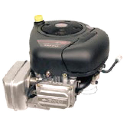 BRIGGS AND STRATTON 31C707-3026-G5 17 HP INTEK ENGINE
