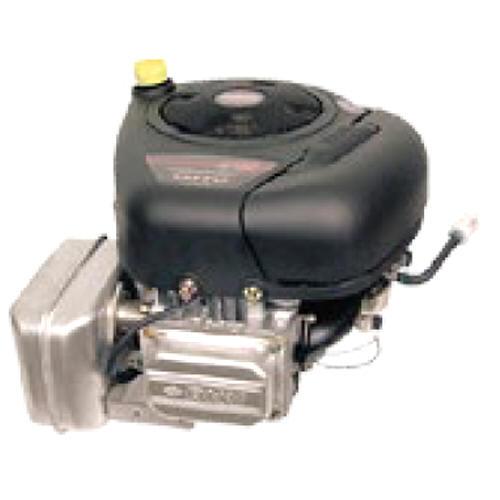 Briggs And Stratton 31C707-3026-G5 17 Hp Intek Engine