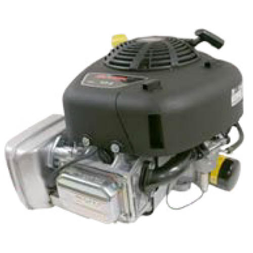 briggs and stratton 17.5 hp engine manual