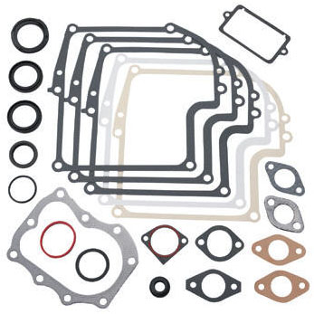 BRIGGS AND STRATTON BS590777 ENGINE GASKET SET