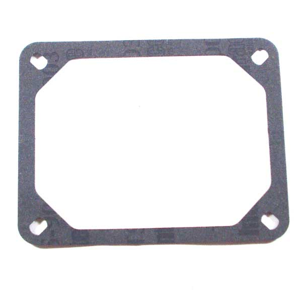 Briggs And Stratton 690971 Rocker Cover Gasket