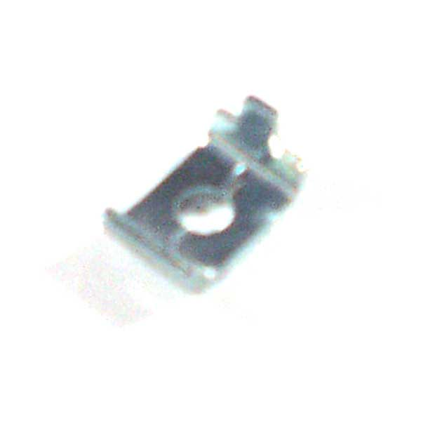 Briggs And Stratton 691024 Clamp-Casing
