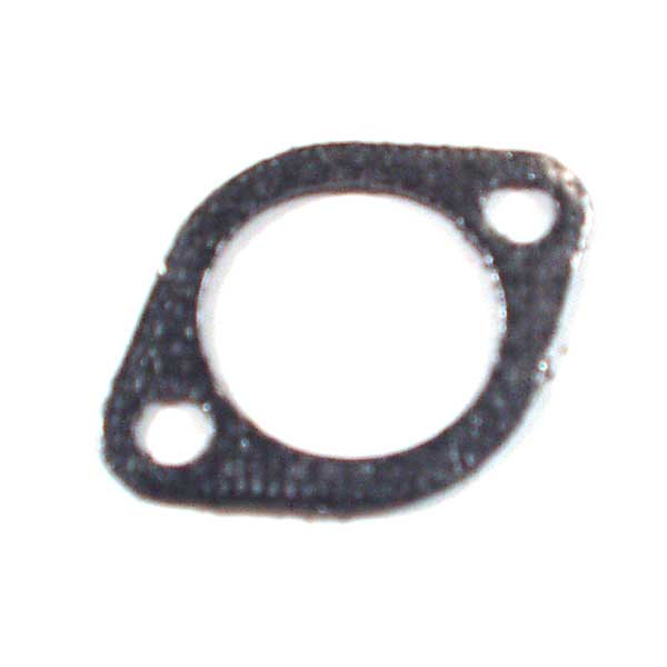 Briggs And Stratton 692236 Exhaust Gasket