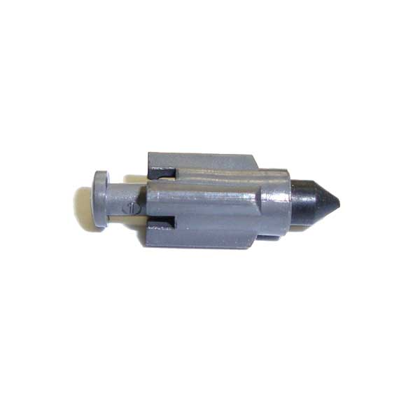 BRIGGS AND STRATTON 696136 FLOAT NEEDLE VALVE