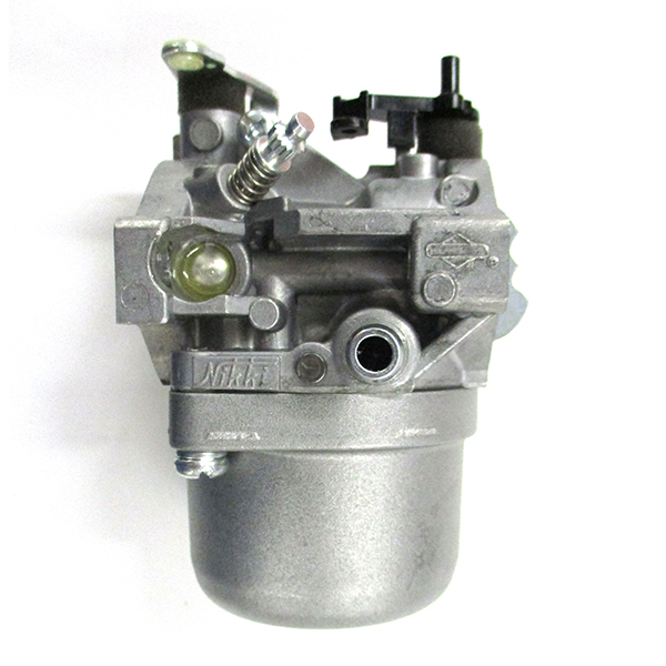BRIGGS AND STRATTON 799728 CARBURETOR