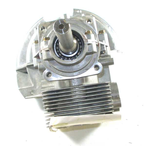 BRIGGS AND STRATTON 801285 SHORT BLOCK MODEL 8-2 CYCLE SNOW