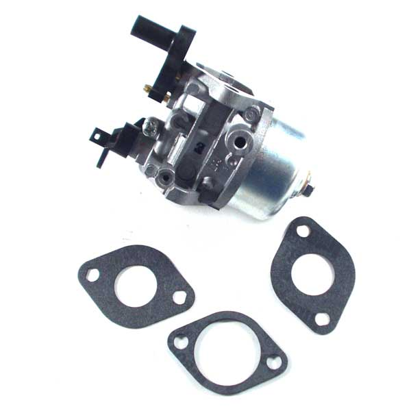 Briggs And Stratton 801396 Carburetor