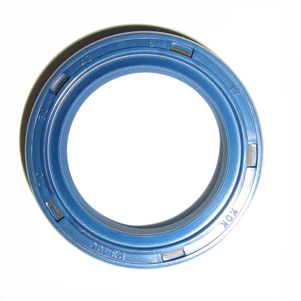 BRIGGS AND STRATTON 805101S OIL SEAL