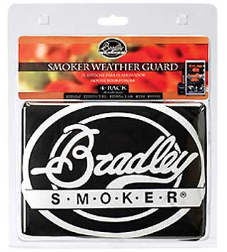 BRADLEY BTWRC Weather Resistant Cover for Original
