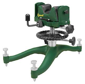 CALDWELL CALDWELL440-907 ROCK BR COMP FRONT SHOOTING REST