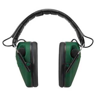 CALDWELL CALDWELL487-557 E-MAX LP ELECTR HEARING PROTECT