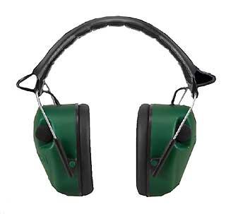 CALDWELL CALDWELL497-700 E-MAX ELECTR HEARING PROTECTION