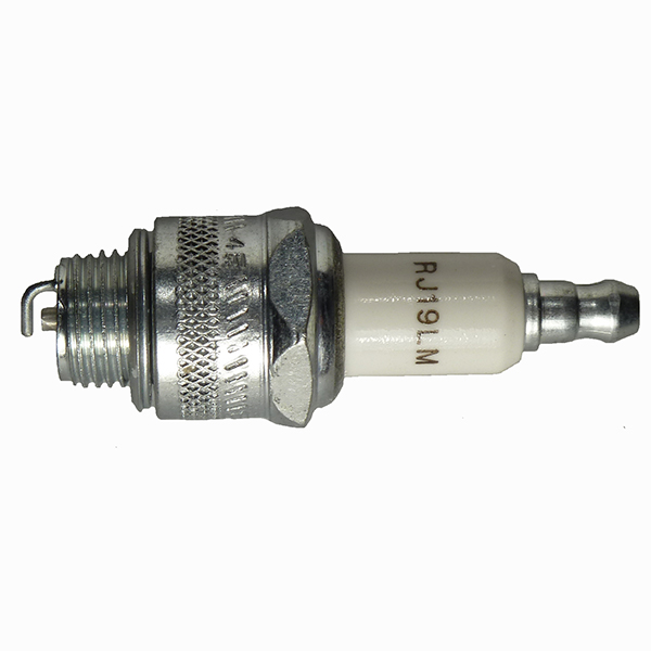 Champion RJ19LM Spark Plug (868)