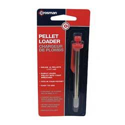 Crosman PL177 Pellet Loader .177 Caliber
