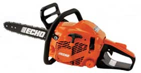 ECHO CS-310 30.5 CC PROFESSIONAL CHAIN SAW