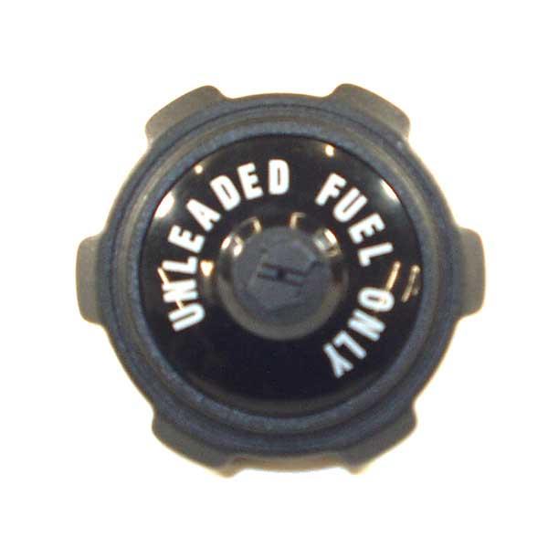 Dixon 539125700 Fuel Cap (tips)