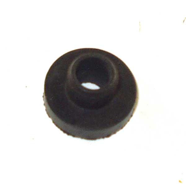 Kohler 2531301-S Fuel Tank Grommet