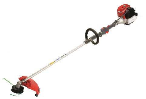 EFCO DS3600-4S 35.8 cc 4-CYCLE TRIMMER
