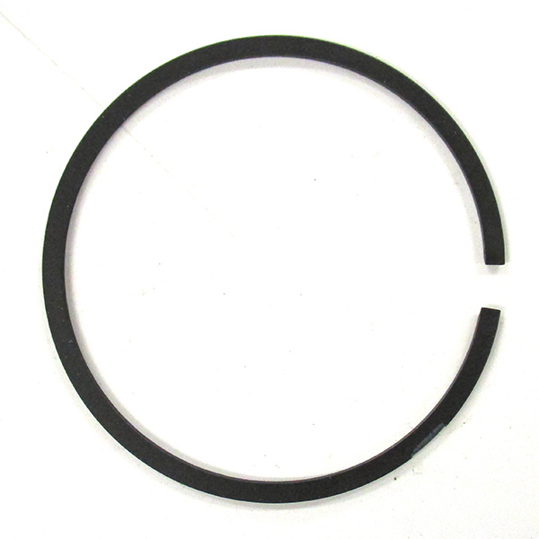 ECHO 10001132431 PISTON RING