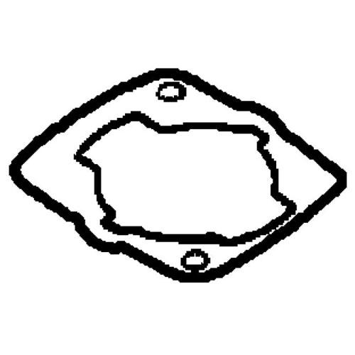 ECHO 10101044332 CYLINDER GASKET